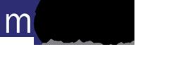 Melange, Bangalore's Logo
