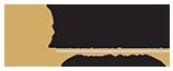 Reliance Fresh, Yediyur's Logo