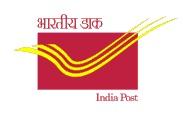 Head Post Office, Pala's Logo