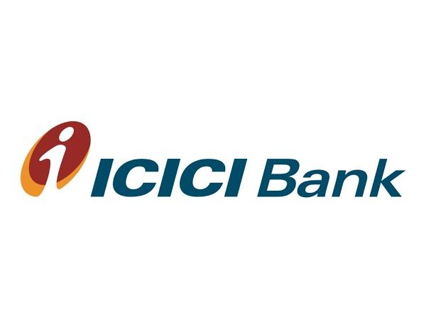 ICICI Bank Mangalwedha - Branch & ATM, Mangalwedha's Logo