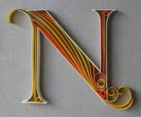 N3 Bar, Mangalwedha's Logo