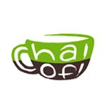 ChaiCofi , Ernakulam's Logo