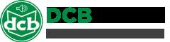 DC BOOKS, Ernakulam's Logo