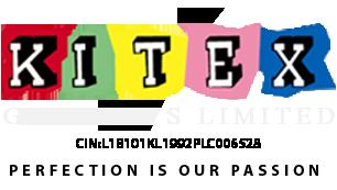 Kitex's Logo